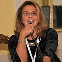Gabriella Fabbrocini