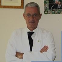Pietro Rubegni