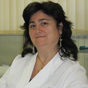Francesca Prignano